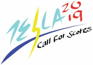 Tesla Quartet Call for scores 2019