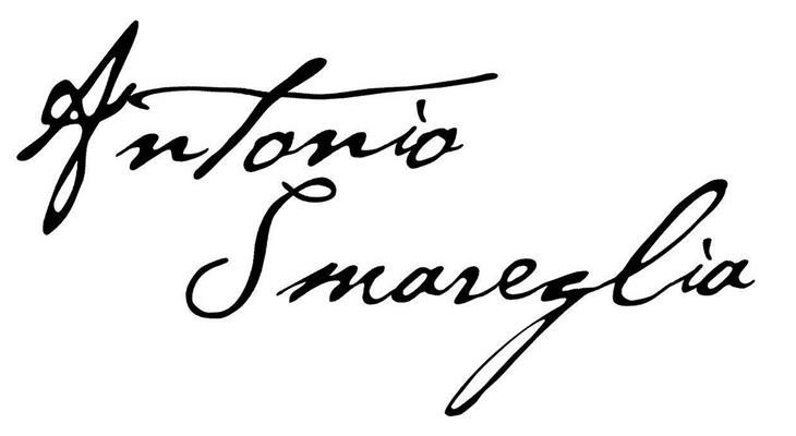 6th Antonio Smareglia International Composition Competition