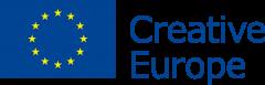 Découvrez le bureau Europe Créative