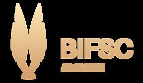 Berlin International Film Scoring Competition