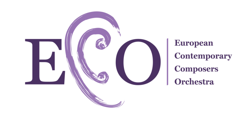 ECCO - Call for Works - Ensemble Hopper - Brussels 2019