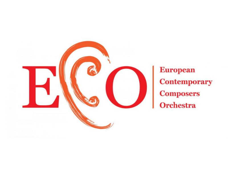ECCO CALL FOR WORKS [CONTEMPORARY MUSIC]