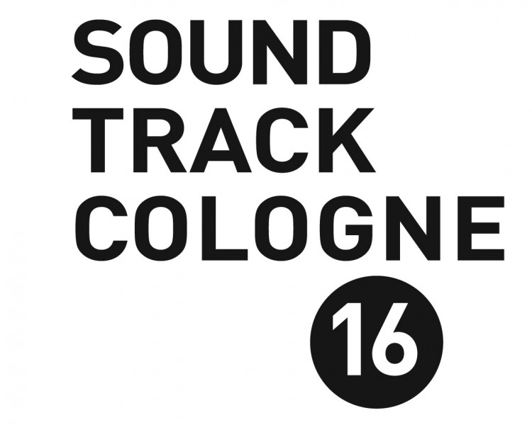 European Talent Competition at Soundtrack_Cologne 16