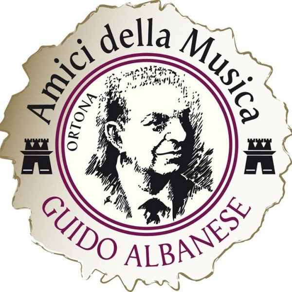 "Concours international de composition organisé par Associazione Amici Della Musica ""Guido Albanese"""