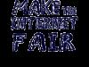 Droit d'auteur: Appel des créateurs aux décideurs européens