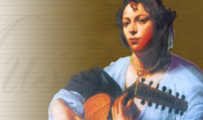 Call for Works: Donne in Musica - Fondazione Adkins Chiti