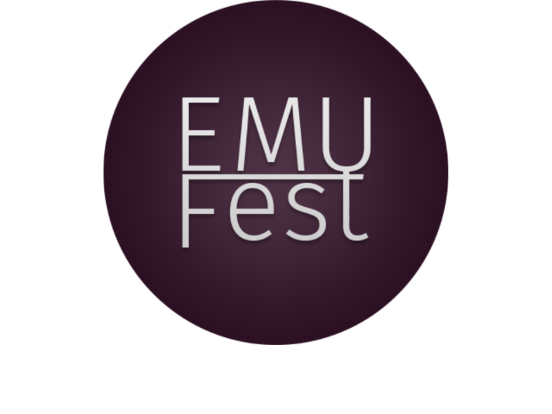 Call For Works: EMUFest