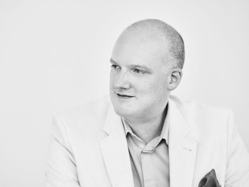 Appel a candidatures: Création par Jean Muller d'une nouvelle oeuvre pour piano