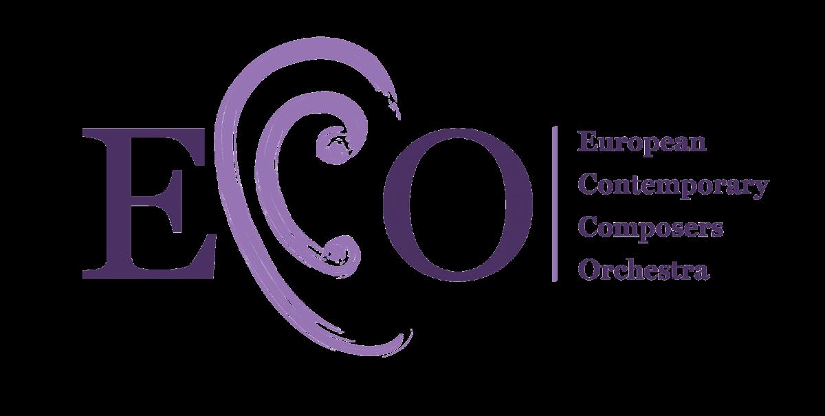 ECCO - Call for Works - Stockholm Saxophone Quartet - Stockholm 2019