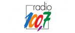 Radio 100komma7