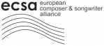 European Composer & Songwriter Alliance
