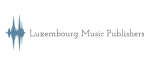 Luxembourg Music Publishers