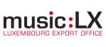 Music:LX