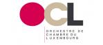 Orchestre de Chambre du Luxembourg